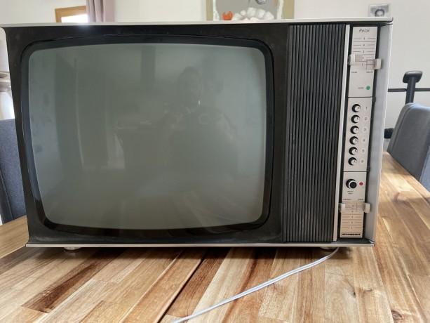 tv-schneider-relax-blanc-big-0