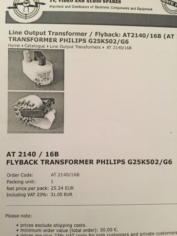 transfo-tht-philips-g25k502g6-flybackat214016b-big-0
