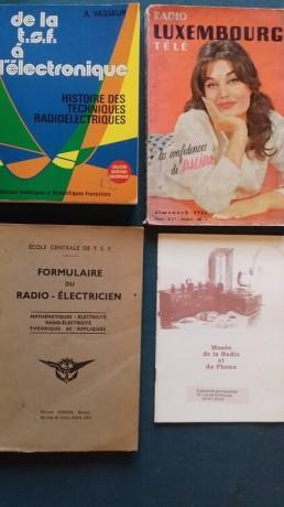 cede-divers-livres-radio-tv-depannage-big-5