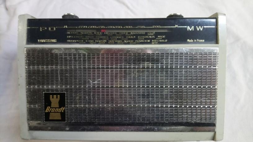 vends-2-postes-radio-anciens-25-euros-big-1