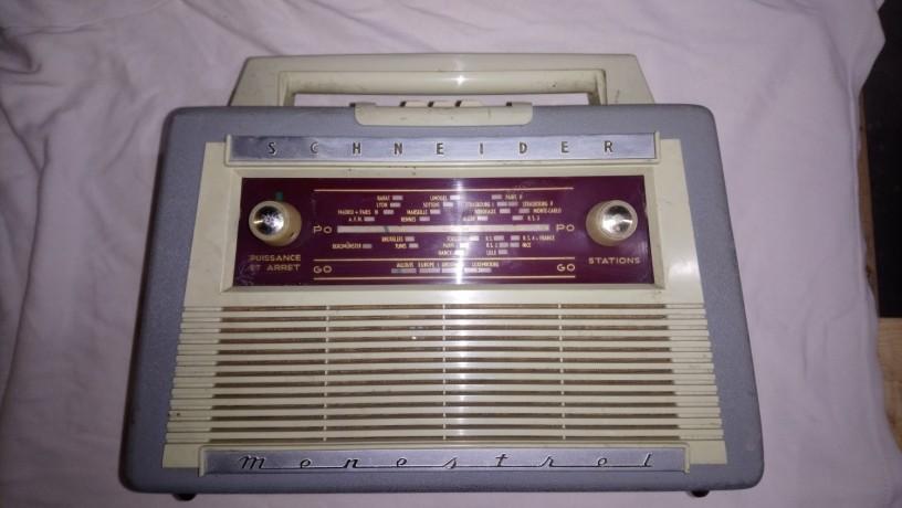 vends-2-postes-radio-anciens-25-euros-big-0