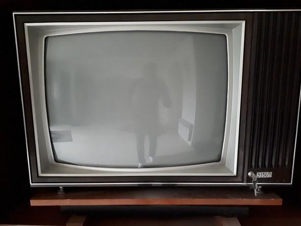 recherche-anciens-televiseurs-thomson-pathe-marconi-big-1