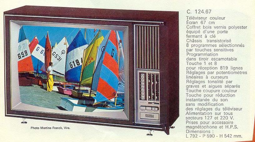 recherche-anciens-televiseurs-thomson-pathe-marconi-big-0