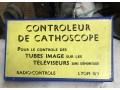 controleur-de-cathoscope-small-0
