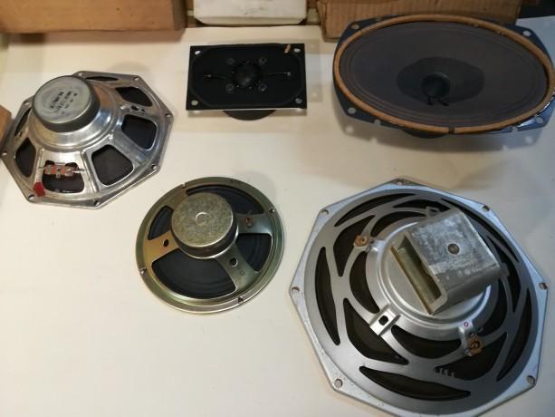 hauts-parleurs-vintage-neufs-lot-a-recuperer-big-4