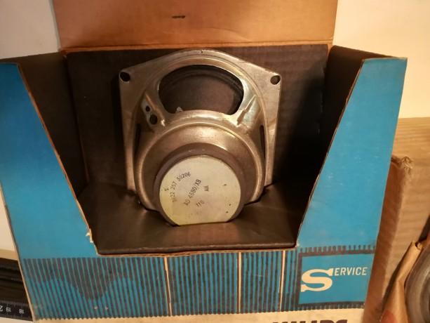 hauts-parleurs-vintage-neufs-lot-a-recuperer-big-6