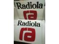 enseigne-radiola-plexiglass-en-relief-79x96cm-vintage-70s-neuf-small-3