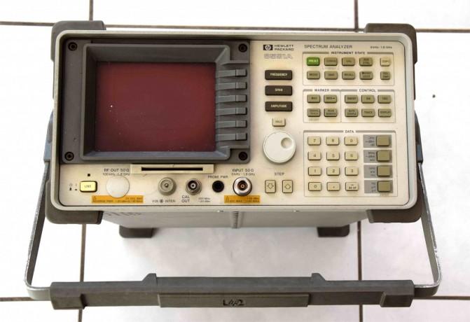 analyseur-de-spectre-hp8591a-big-0