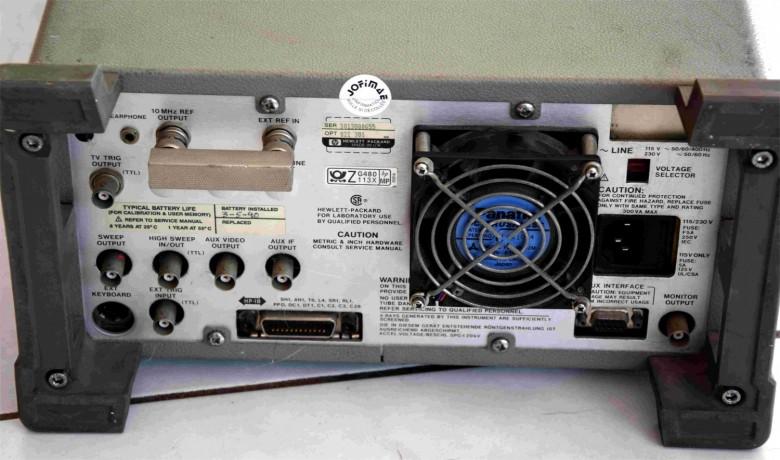 analyseur-de-spectre-hp8591a-big-1