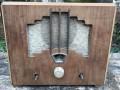 lot-de-postes-radio-a-lampes-small-4