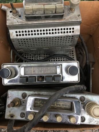 lot-de-postes-radio-a-lampes-big-1