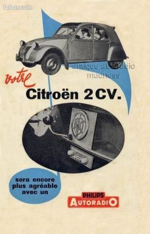 autoradio-philips-blaupunkt-big-1