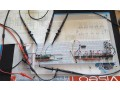 recherche-vieux-circuits-ecl-et-dtl-small-0