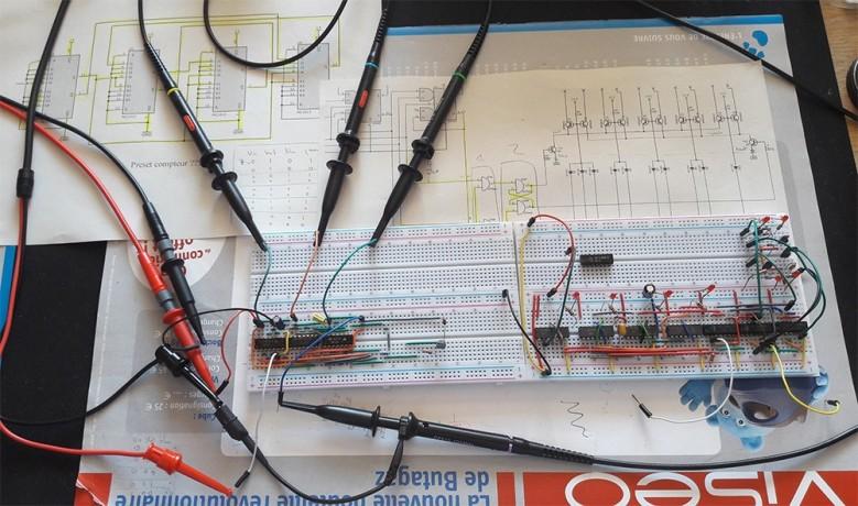 recherche-vieux-circuits-ecl-et-dtl-big-0