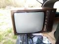 televiseur-philips-24b-840-small-2